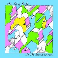 Image of The Love-Birds - The Lover's Corner