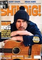 Image of Shindig! - Issue 79