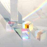 Image of Cass. - Postclub Prism