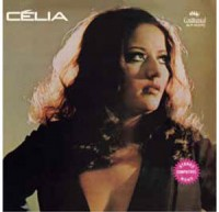 Image of Celia - Celia