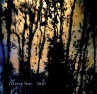 Image of Mazzy Star - Still