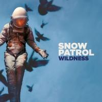 Image of Snow Patrol - Wildness