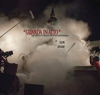 Image of Sun Araw - Guarda In Alto - The Original Motion Picture Soundtrack