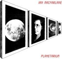 Image of Ian MacFarlane - Planetarium