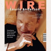 Image of The Wire - Issue 412 - June 2018