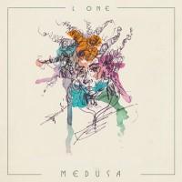 Image of L One - Medusa