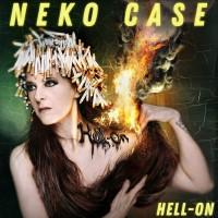 Image of Neko Case - Hell-On
