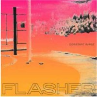 Image of Flasher - Constant Image