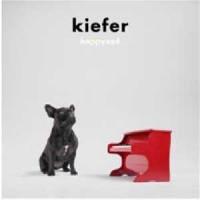 Image of Kiefer - Happysad