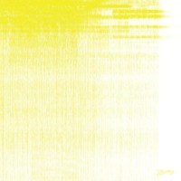 Image of Daniel Avery - Projector EP
