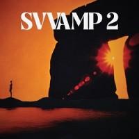 Image of Svvamp - Svvamp 2