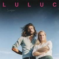 Image of Luluc - Sculptor
