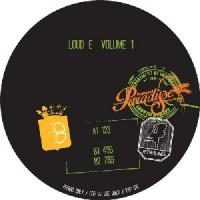 Image of Loud E - Volume 1