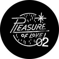 Image of Pau Roca - Pleasure Of Edits 2