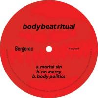Image of Body Beat Ritual - Mortal Sin