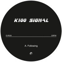 Image of K100 Signal - Following / Implosion