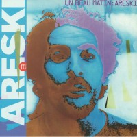 Image of Areski - Un Beau Matin