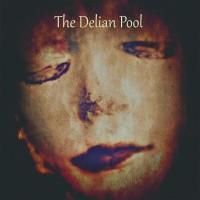 Image of The Delian Pool - The Delian Pool