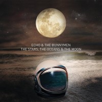 Image of Echo & The Bunnymen - The Stars, The Oceans & The Moon