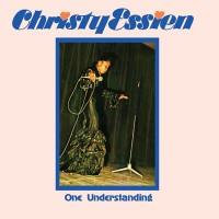 Image of Christy Essien - One Understanding