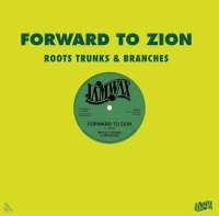 Image of Roots, Trunks & Branches - Forward To Zion