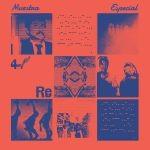 Junor Fairplay / Freeform Five / Red Axes / BAL5000 - Muestra (Roy Of The Ravers, Jamie Paton, Kris Baha Remixes)