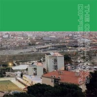 Image of The Charlatans - Different Days: Special Edition