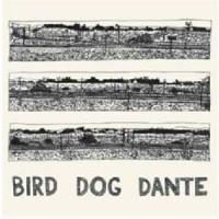 Image of John Parish - Bird Dog Dante