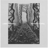 Image of Leon Vynehall - Nothing Is Still