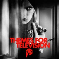 Image of Johnny Jewel - Themes For Television