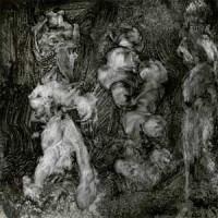 Image of Mark Lanegan & Duke Garwood - With Animals