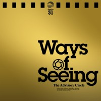 Advisory Circle - Ways Of Seeing