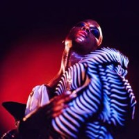 Image of Lotic - Power