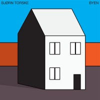 Image of Bjørn Torske - Byen