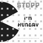 Image of Stopp - I'm Hungry
