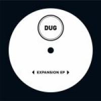 Dug - Expansion EP