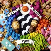 Dan Le Sac & Scroobius Pip - Angles - 10th Anniversary Edition