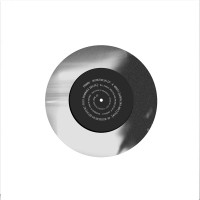 Image of Priori - Noogenesis EP