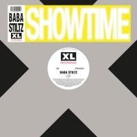 Image of Baba Stiltz - Showtime