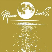 Image of Various Artists - Moon Lovers