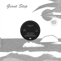 De (Akis) - Giant Step