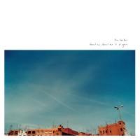 Image of Tim Hecker - Haunt Me, Haunt Me Do It Again - Reissue
