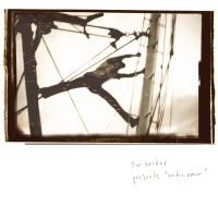 Image of Tim Hecker - Radio Amor - Reissue