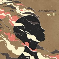 Image of Emanative - Earth