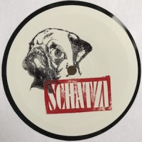 Image of Schatzi - Schatzi Vol. 4