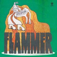 Image of Flammer Dance Band - Flammer