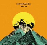 Image of Soothsayers - Tradition