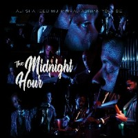Image of Adrian Younge & Ali Shaheed Muhammad Presents - The Midnight Hour