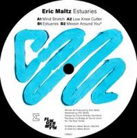 Eric Maltz - Estuaries