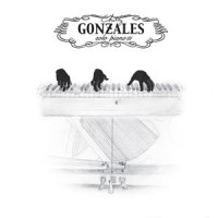 Image of Chilly Gonzales - Solo Piano III